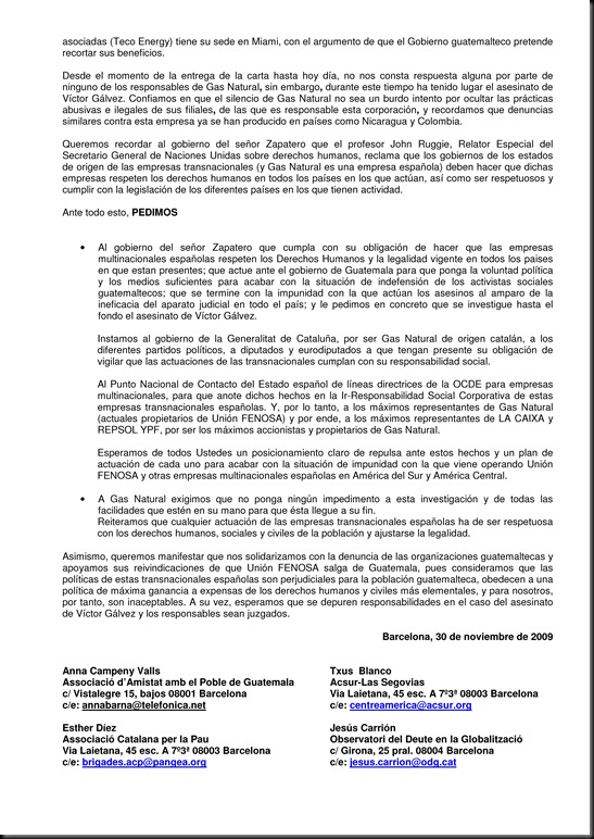 20091130 carta UF guatemala-ENVIADA_Page_2