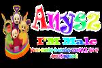 amysz-tele