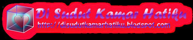 kamarhati