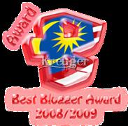 award-224x221