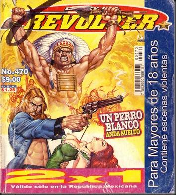 la_ley_del_revolver_no470