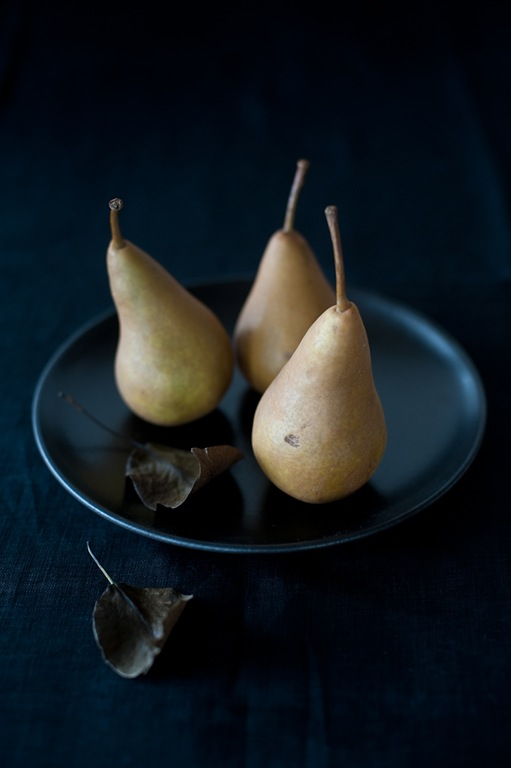 pears 8340