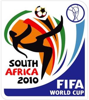 logo-copa-2010