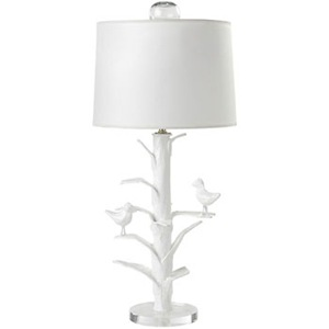 slc_lamp_sarah_birds