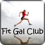 Fit_Gal_Club_Link_Picture