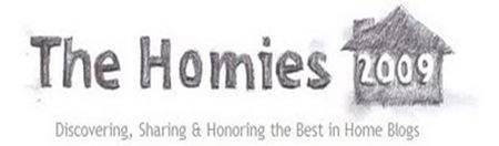 The_Homies
