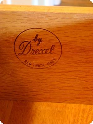 drexel dresser