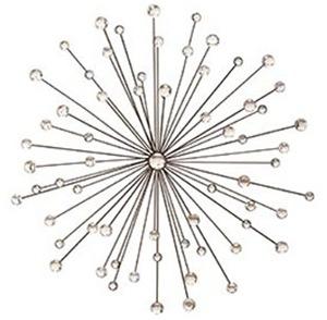 1280671200sunburst-silverglass