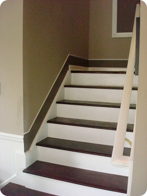 Mouldings, Columns, Posts & Stairs - Remodeling in Simi Valley