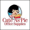 CuteAsPie-Logo