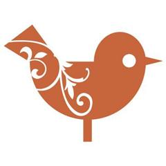 Modern Bird Studios