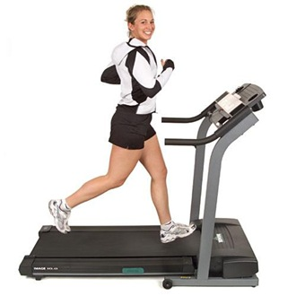image-10-0-treadmill