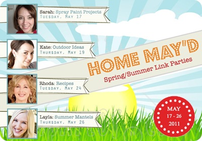 Spring_Summer_Link_Party_New_Badge