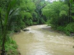 sungai-ciujung