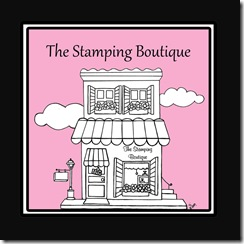 TheStampingBoutique