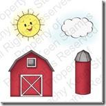 pk-203_barn_set_peachy_keen_stamps_thumb[3]