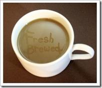 Fresh_Brewed_Designs