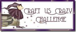 CHALLENGE_BUTTON