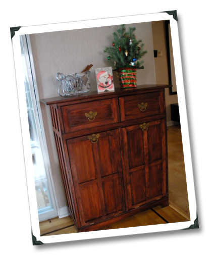 Pregnant With Power Tools Ikea Furniture Transformation