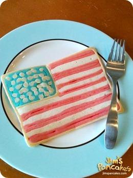 american-flag-pancake-USA