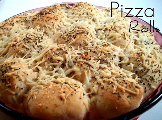 Pizza_Rolls2