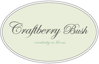 craftberrybushcreate