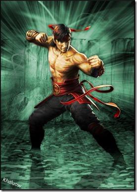 Liu-Kang-Mortal-Kombat-9-570x782