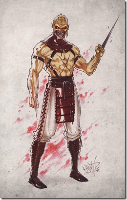 Baraka-Mortal-Kombat-9