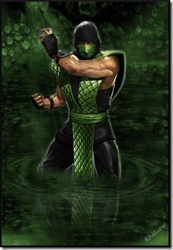 Human-Reptile-Mortal-Kombat-9