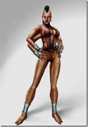 Sheeva-Mortal-Kombat-9-570x819