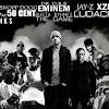 Eminem Media 2.0