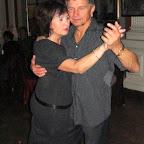 Ewa i Tadeusz