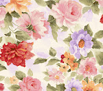 Watercolour wallpaper_33562322.jpg