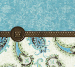 blue_vintage_wallpaper_6_960x854.jpg