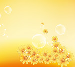 Yellow flowers_33563726.jpg