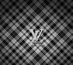 LV Logo_33568421.jpg
