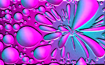 Pink_and_Blue_Bubble_Wallpaper_by_sookiesooker.jpg
