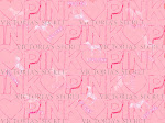 victorias-secret-pink-design.jpg