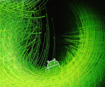 wallpaper_prash_arrowd_green.jpg