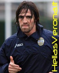 Axel Vicentini