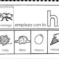 flip (10).jpg