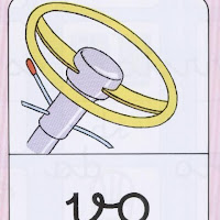 metodo fotosilabico A 048.jpg