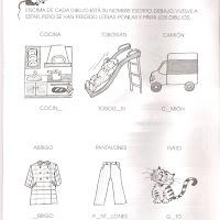 PDF-14.jpg