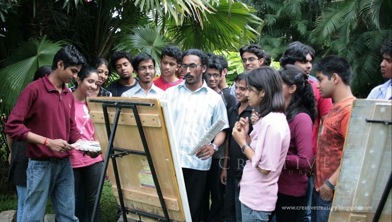 Unni Krishnan K