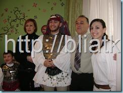 2010 02 13-14 Αποκριά 032
