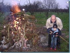 2008 12 25 Χριστούγεννα028