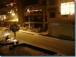 2009 01 03 Νάουσα Χιονόπτωση_017