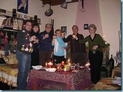 2008 12 31 στο κτήμα για πρωτοχρονιά_002