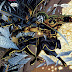 Amalgama 13 Legends of the Dark Claw_06.jpg
