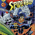 Amalgama 18 Spider-Boy_01.jpg